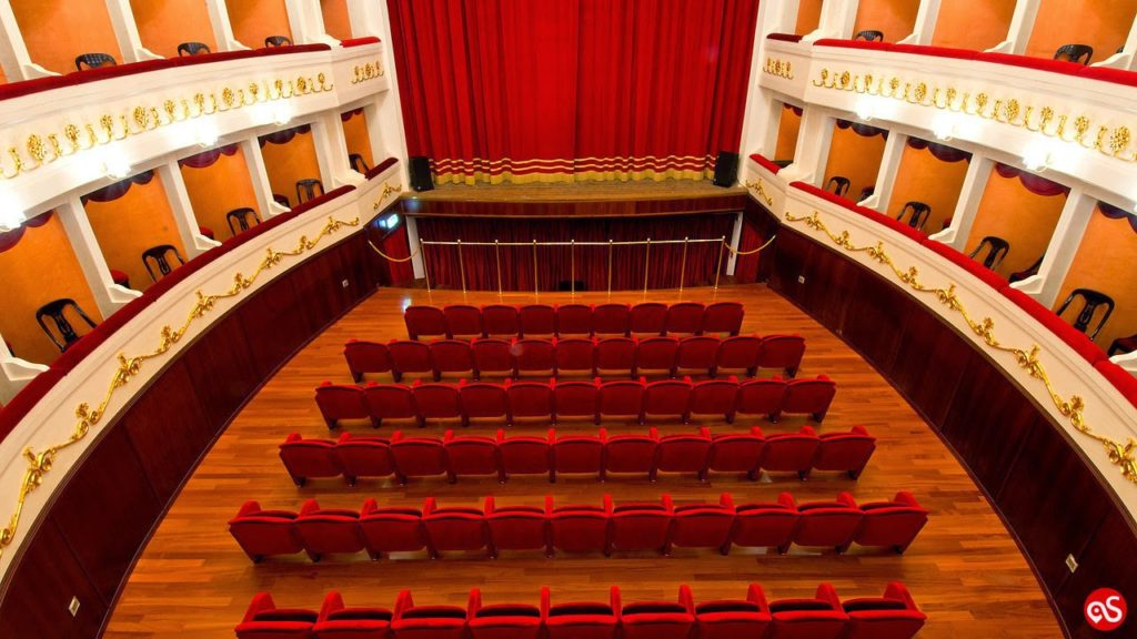 sassari_teatro_civico__fcd5199-bs