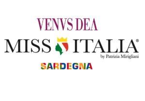 Miss Italia Sardegna